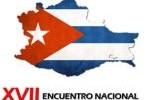 Oaxaca recibe a mexicanos solidarios con Cuba.