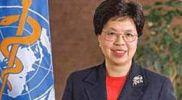 Reconoce directora de la OMS sistema de educación médica cubana.