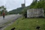 El vial tiene una extensión de 23 kilómetros en Sancti Spíritus y otros 6 en Villa Clara.