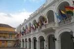 Evo Morales demandará presencia de Cuba en Cumbre de las Américas.