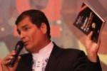 Presidente de Ecuador insiste en presencia de Cuba en Cumbre de Las Américas.