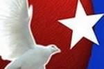 Destacan fortaleza de relaciones de Cuba con repúblicas exsoviéticas.