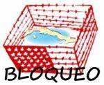 EEUU confiscó a Cuba 245 millones de dólares en el 2011.