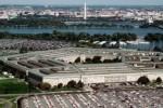 La nueva agencia de espionaje  se subordina al Pentágono.
