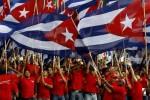 El lema Preservar y perfeccionar el socialismo distinguirá la celebración.