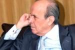 """Alarcón: """"El objetivo de dominar a Cuba como en el pasado, sigue siendo el mismo""""."""