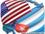 Académicos de EE.UU. exigen retirar a Cuba de lista de países terroristas.