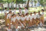 Las enseñanzas Secundaria Básica y Técnica y Profesional continuarán constituyendo prioridad en el venidero curso.