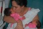 En el año 2011 Cuba logró una tasa de mortalidad infantil de 4,9 por cada mil nacidos vivos.