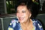 La fecunda intelectual cubana Thelvia Marín está invitada al coloquio.