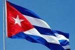 Organizaciones del mundo asisten a Encuentro Internacional Solidaridad con Cuba .