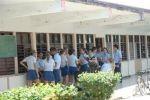 El Centro Mixto Antonio Maceo y otros tres colectivos taguasquenses funcionan como proyectos institucionales en esta experiencia.