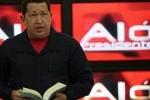 """Durante la transmisión de """"Aló, Presidente"""", Chávez ha interactuado con 8 020 ciudadanos."""