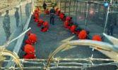 Cerrar la prisión de Guantánamo fue una promesa del presidente Barack Obama a sus electores.