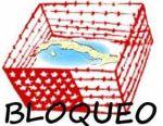 El bloqueo a Cuba constituye una violación masiva, flagrante y sistemática de los derechos humanos.