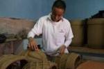 Cuba priorizará la formación de obreros calificados para el próximo curso.