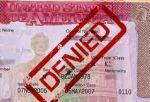 Estados Unidos negó la visa a una decena de académicos cubanos.