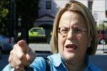 Ileana Ros-Lehtinen, eminencia del Partido Republicano en la Cámara de Representantes, su relación sulfurosa con la mafia terrorista cubanoamericana la condena a callarse la boca.