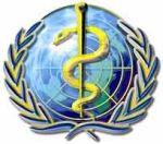 Ginebra: Cuba asume como miembro del Consejo Ejecutivo de la OMS.