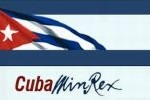 Cuba rechaza categóricamente informe sobre Derechos Humanos emitido por EEUU.