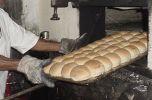 La producción de pan se mantiene activa en las distintas unidades de la provincia.