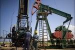 En la base de supertanqueros de Matanzas se procesa el petróleo extraído de los yacimientos del occidente y centro del país.