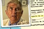 Venezuela reiteró la solicitud de extradición contra Posada Carriles.
