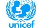 Instan representantes de la UNICEF a proteger a niños y  adolescentes