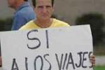 La actualización en las prohibiciones se aplica a ciudadanos de EE.UU. sin vínculos familiares con cubanos.