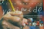 El método Yo, sí puedo es aplicado en estos momentos en 13 de las 24 provincias en Ecuador.