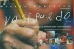 Aborígenes de Australia se gradúan con método cubano Yo, sí puedo