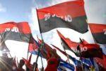La conmemoración del Día de la Rebeldía Nacional es motivo de legítimo orgullo para los cubanos.