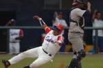 Cuba considera importante la Serie del Caribe en la preparación con vistas al Clásico.