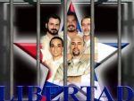 Los Cinco siguen brindando al mundo un ejemplo inquebrantable de resistencia y fe en la justicia.