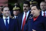 Venezuela tiene derecho a defenderse, aseguró Chávez.