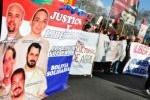 Necesitamos movilizarnos y accionar de manera creativa para lograr el regreso de los Cinco, subrayó Ricardo Alarcón.