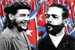 El azar no habría podido idear algo mejor, expresó Fidel aquel 15 de junio de 2002.