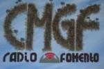Radio Fomento resultó uno de los sitios por donde se inició el evento.
