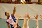 La actuación de Rolando Cepeda incidió en la clasificación de Cuba a la final de la Liga Mundial de Voleibol.