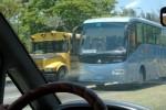 A partir de julio, comenzará a funcionar una ruta entre Sancti Spíritus y Cienfuegos.