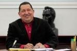 El presidente del Consejo de Iglesias de Cuba, Joel Ortega, expresó que Chávez es una inspiración de vida y entrega. (foto: Archivo)