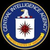 Por órdenes de Kennedy, la CIA y el Pentágono elaboraron a cuatro manos la Operación Mangosta.
