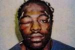 Rodney King, el hombre que fue víctima del caso de brutalidad policial más sonado en la historia de Los Angeles.