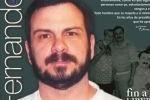 En diciembre de 2009 Fernando González fue resentenciado a 17 años, después que una Corte de Apelaciones revisó su caso.