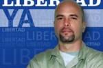 Gerardo Hernández Nordelo, antiterrorista cubano.
