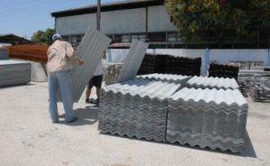 Subsidiadas m s de un centenar de familias para la compra - Materiales de construccion baratos ...