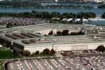 El Pentágono, sede de la Secretaría de Defensa de los Estados Unidos, ejerce su influencia nefasta sobre la política del país.