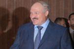 Lukashenko sostendrá este lunes conversaciones con el General de Ejército Raúl Castro Ruz.