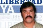 Ramón Labañino cumple 49 años este 9 de junio.
