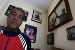 Cuba y Fidel calaron hondo en el alma del campeón